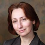 Dr. Tamara S Pinkhasova, MD
