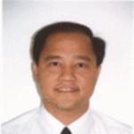 Dr. Claudio A Deperalta, MD
