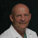 Dr. Clifton R Hood, DO