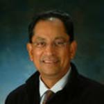 Dr. Mukesh Ratilal Shah, MD