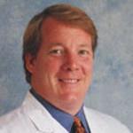 Dr. Charles Craig Elkins, MD