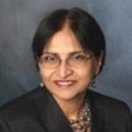 Dr. Lakshmi R Vemulapalli, MD