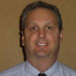 Dr. Craig Anthony Shrift, MD