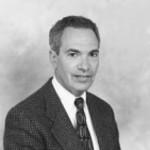 Steven Siegelbaum
