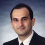 Dr. Adib Najib Khouzami, MD