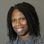 Dr. Hyasmine Marie Charles, MD