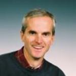Dr. Robert S Bailey, MD