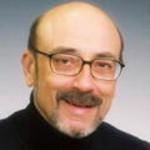 Dr. Herbert A Fischer, MD