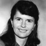 Dr. Carolyn Anne Piccone, MD
