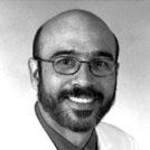 Jorge Vazquez