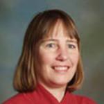 Dr. Carol Anne Wheeler, MD