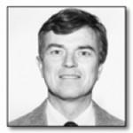 Larry Hudson