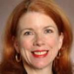 Dr. Alice Angela Hinton, MD