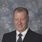 Dr. Randy F Mccollough, MD