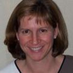 Karen Steidle