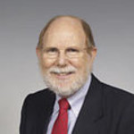 Dr. Jonathan Clyde Britell, MD