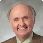 Dr. Charles Keith Keyser, MD