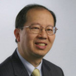 Dr. Michael Anthony Lee, MD