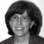 Dr. Elizabeth Schmidt, MD