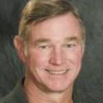 Dr. John Robert Krouse, MD