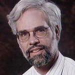Howard Rabinowitz