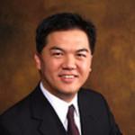 Dr. Yong S Kim, MD