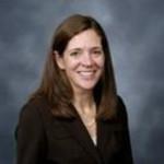 Dr. Joelle P Hamilton, MD