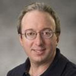 Dr. Lee Alan Muskovitz, MD