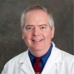 Dr. James Randall Long, MD