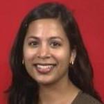Dr. Sarita Harilal Prajapati, MD