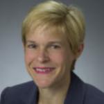 Dr. Mary Lynn Zupanc, MD