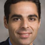 Dr. Gheath Al-Atrash, DO