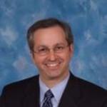 Dr. Jordan Jay Ditchek, MD