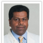 Dr. Vinay Sharma, MD