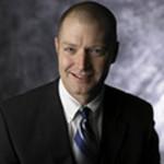 Dr. Tyson Karl Schwiesow, MD