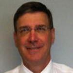 Dr. John F Koepke, MD
