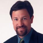 Dr. David Irwin Malitz, MD