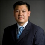 Dr. Tze Chow Ip, MD