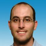 Dr. Lloyd Michael Wolf, DO