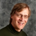Dr. Steven Craig Winters, MD