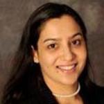 Dr. Deepti Mahajan, MD