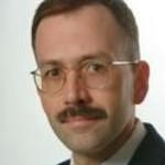 Dr. Merrill Lee Gladden Jr, MD