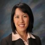 Dr. Emily Wailin Hung, MD