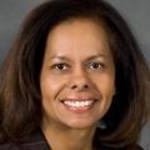 Dr. Carline R Quander, MD