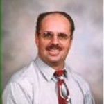 Dr. Peter Lee Cornelius, MD