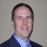 Dr. Matthew Doyle Cook, MD