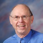Neal Vanstrom