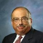 Albert Abrams