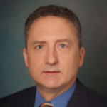 Dr. James Howard Early, MD