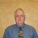 Dr. Jeffrey Scott Pickens, MD